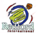 Redford International
