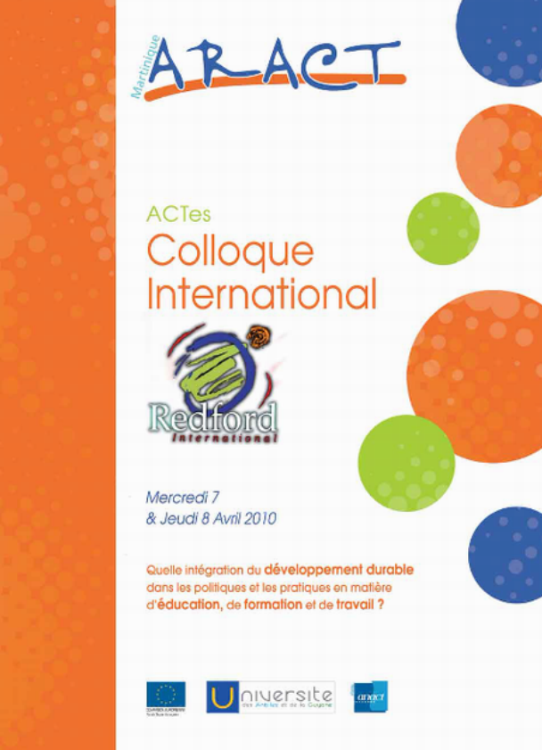 colloque-international