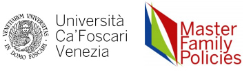 univ-venise-master-family-policies