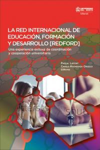 Redford-02