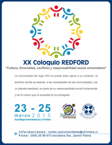 affiche-20-colloque-redford-international