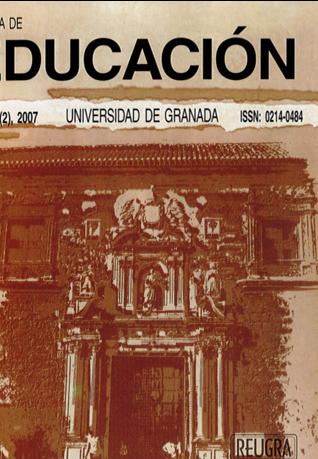ducacion