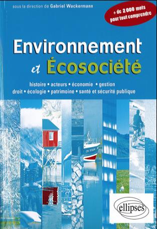ecosociete
