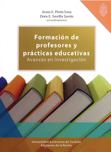 educativas