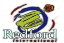redford-int